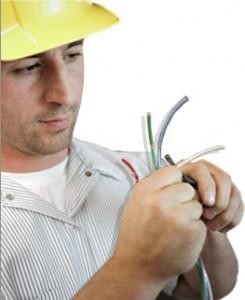 electricistas 24 horas Barcelona